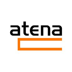 Atena Usługi Informatyczne i Finansowe S.A